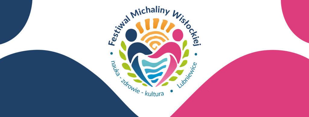 Festiwal Michaliny Wisłockiej